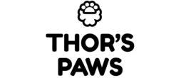 Thor's Paws