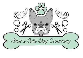 Alice's Cuts Dog Grooming